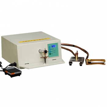 Zoneray HL-WD-V Hotselling Customized Spot Welder