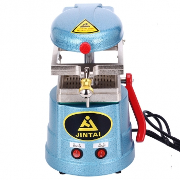 Jintai JT-18 Dental Vacuum Forming & Molding Machine