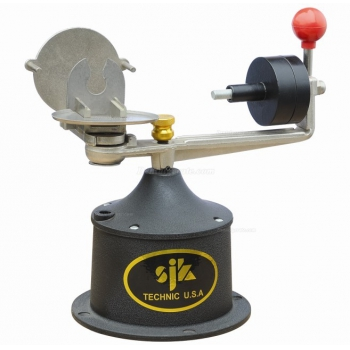 JINTAI® JT-08 Dental Centrifugal casting machine