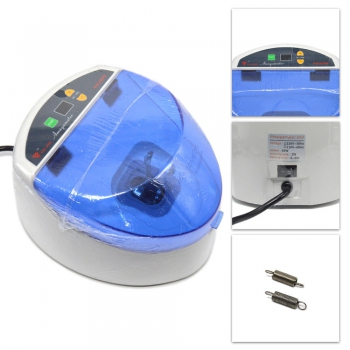 Dental Automatic Digital Amalgamator Machine