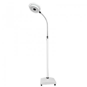 KWS® KD-2012D-3 Medical Surgical LED Shadowless Lamp (With Base, Stand Type)