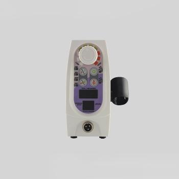 JSDA®JD3G LED Display Brushless Micro Motor 5,0000rpm