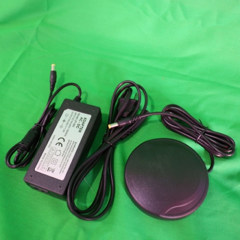 Dental Ultrasonic Piezo Scaler MRT-T3 Tips Compatible EMS Woodpecker