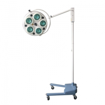 Australia Dental Surgical Shadowless Lamps Surgical Lights