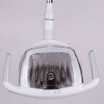 Dental Reflective LED Oral Light Induction Lamp For Dental Unit Chair LED-FSE