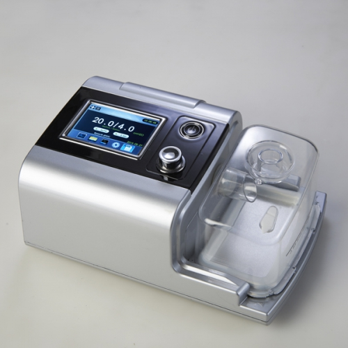 BYOND BY-Dreamy-C01 CPAP Ventilator/Breathing Machine and Sleep Therapy