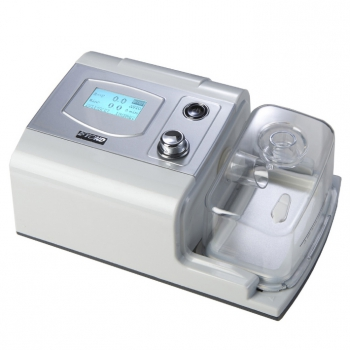 BYOND BY-Dreamy-AC08 AUTO CPAP Ventilator /Breathing Machine and Sleep Therapy
