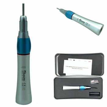 Tealth CH1024-B2 1:3 Increasing Straight Nose Implant Low Speed Handpiece