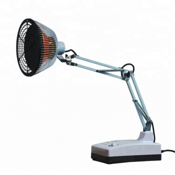 Bozhihan CQ-10 250W Desk Top TDP Lamp Household Medical Physiotherapy Instrument