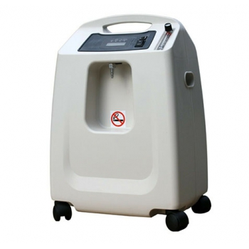 10L/Min Oxygen Concentrator Generator Purity 93% 24 Hours Working