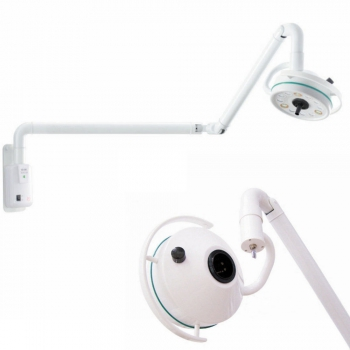 KWS® 36W Hanging Surgical Lights KD-202D-3B