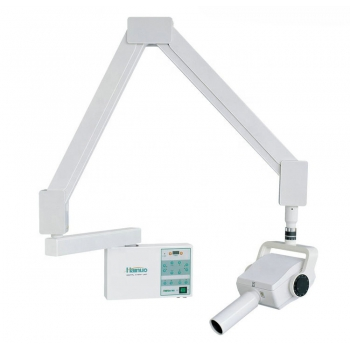 Hairuo JYF-10B Wall-Mounted Mobile Dental Intraoral Dental X Ray Unit