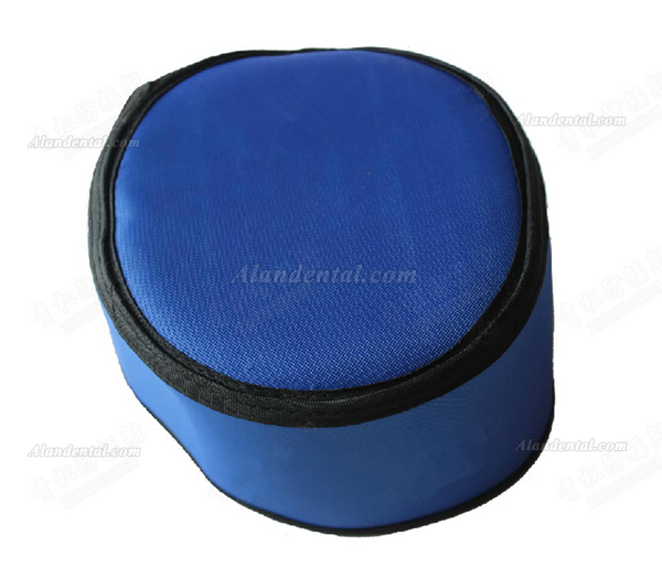 Sealed Radiation Protection Bonnet Cap 0.5mmpb