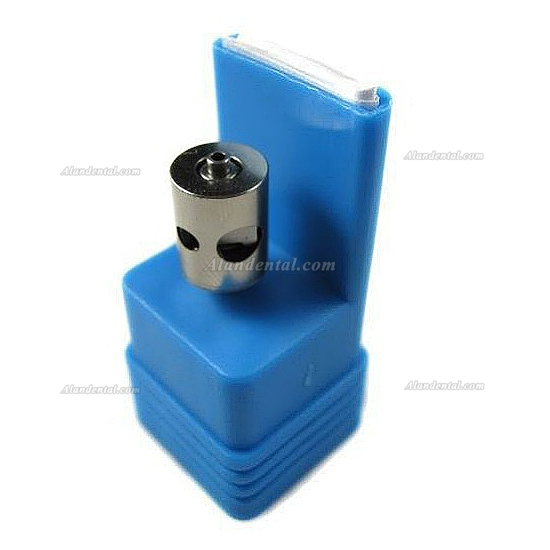 Jinme® Push Button Standard Handpiece Turbine Cartridge