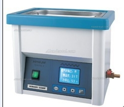 YJ® 5L Dental Ultrasonic Cleaner YJ5120-3
