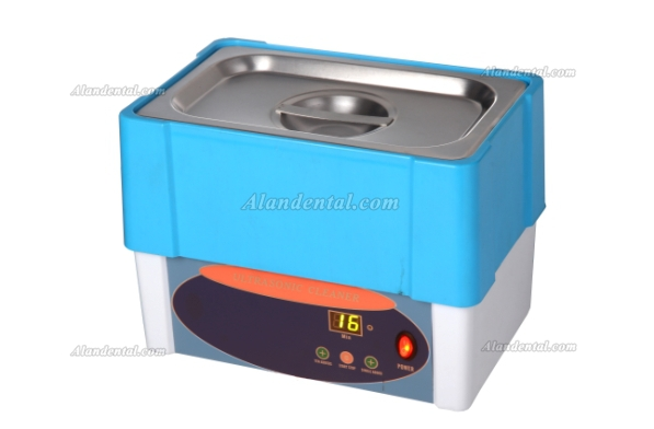 YJ® 3L Dental Ultrasonic Cleaner YJ5120-3DT