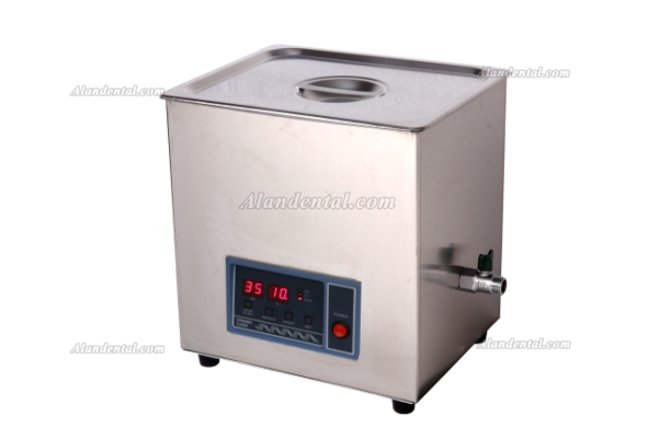 YJ® 10L Dental Ultrasonic Cleaner YJ5120-10A