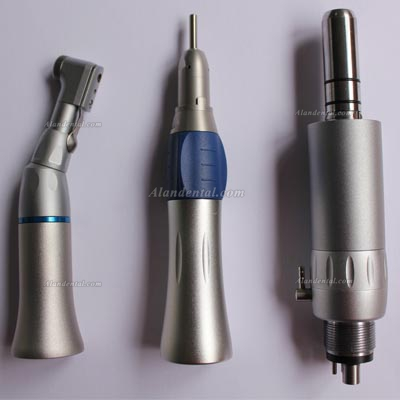 LY® Dental Low Speed Handpiece Unit