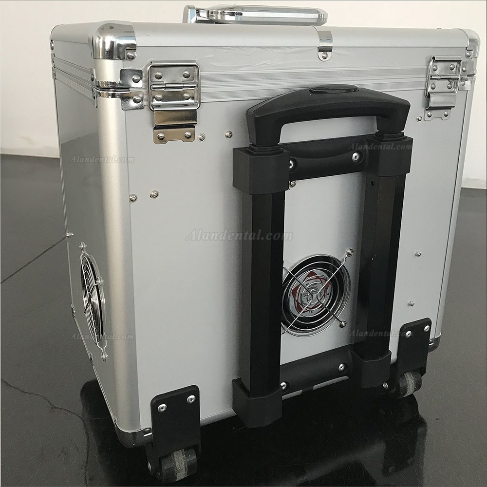 Best®BD-402B Portable Dental Unit