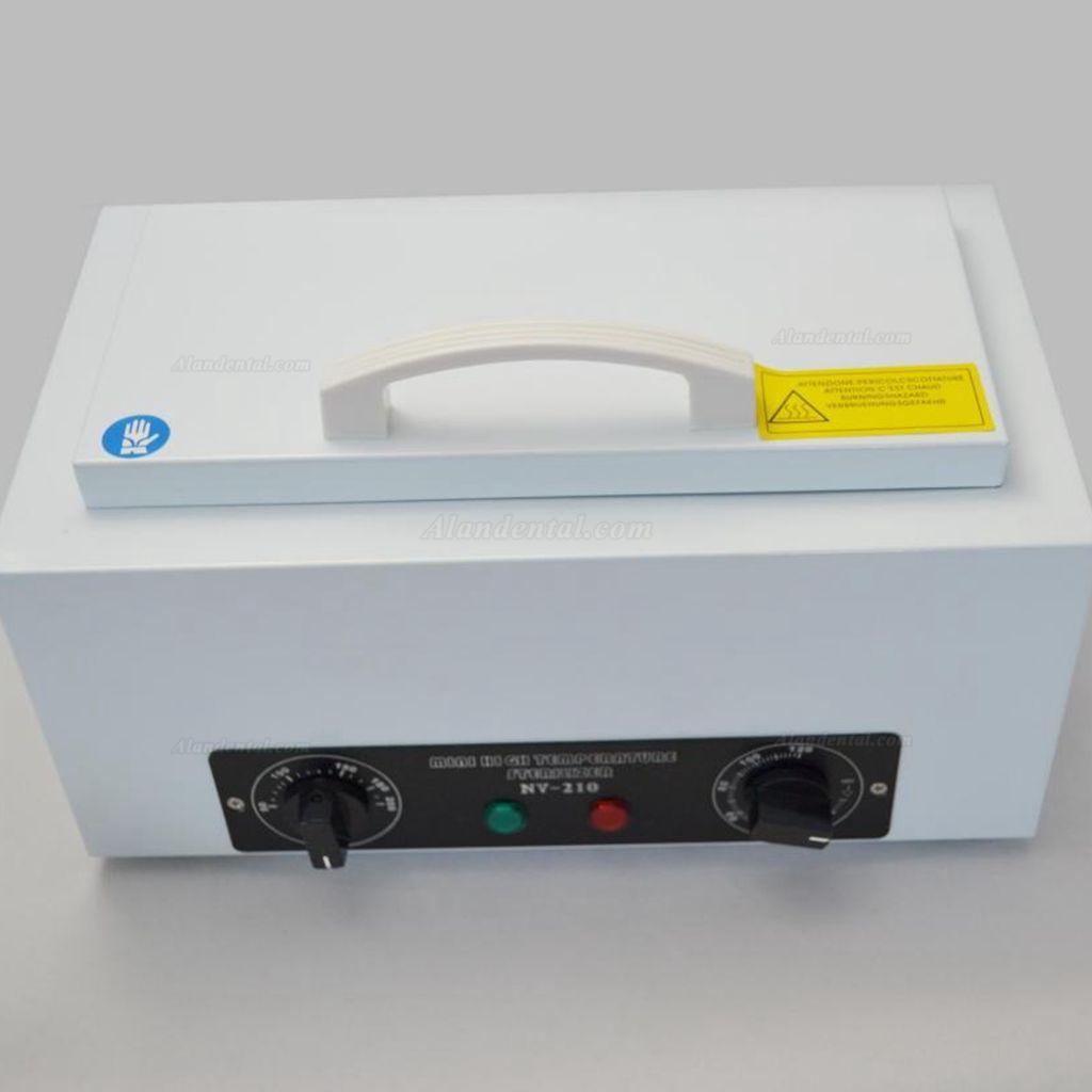Buy cheap nova nv 210 dental dry heat sterilizer medical for Cheap autoclaves tattooing