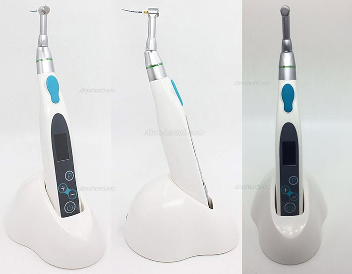 Denjoy® Cordless Root Canal Treatment Motor RCTI-DY(iMate)