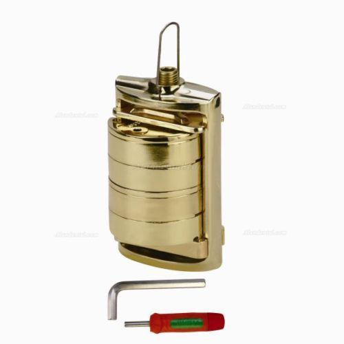 Jintai® JT-47 Two-layer Denture Flask Press (with Double Tank)