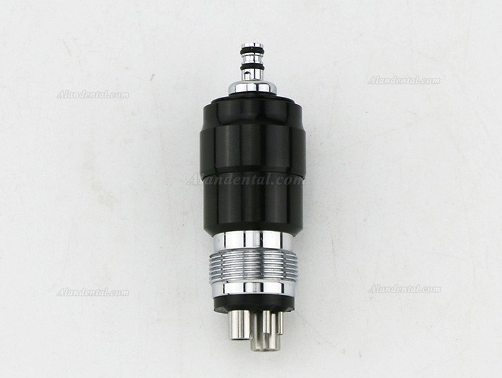 NSK High Speed Turbine Handpiece Quick Coupler Swivel Couplin