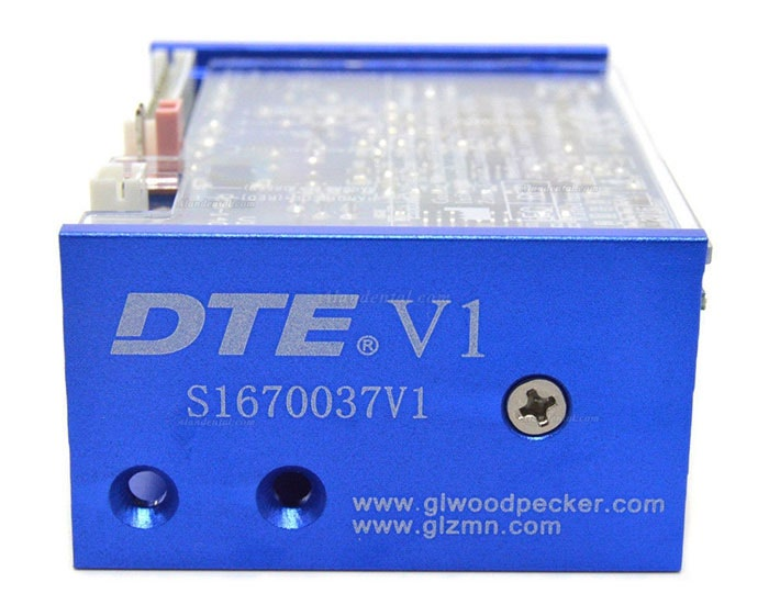 Woodpecker® Dental Ultrasonic Piezo Scaler DTE V1 For Dental Unit
