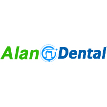 Alan Dental