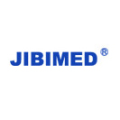 JIBIMED