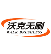 Walk Brushless